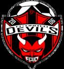 FC United Devils